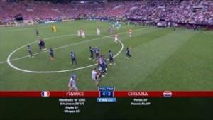 Video: Segun Pryme – Yoruba News: France Wins Fifa World Cup 2018